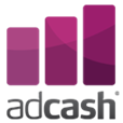 Adcash iOS SDK