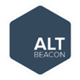 Android AltBeacon Library