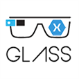 Google Glass Development Kit