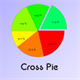 Cross.Pie.Forms