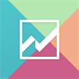 Google Play Services - Analytics