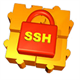 Rebex SSH Pack