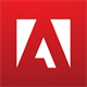 Adobe Mobile Services SDK