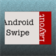 Android Swipe Layout