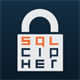 SQLCipher Android