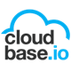 Cloudbase.io client library